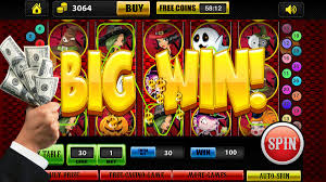Actively playing the ideal Video Slots Currently Available